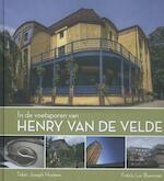 Henri van de Velde
