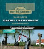 Wandelen door verhalen - Van Den Broeck (ISBN 9789020999129)