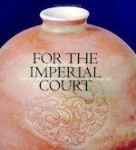 For the Imperial Court - Rosemary E. Scott (ISBN 9789813066014)