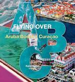 Over ABC - Karel Tomeï (ISBN 9789055946921)