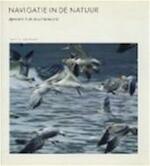 Navigatie in de natuur - Talbot H. Waterman, Conny Sykora, Tom Kortbeek (ISBN 9789070157951)