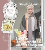 deel 2 - Sonja Bakker (ISBN 9789078211303)