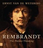 Rembrandt - Ernst van de Wetering (ISBN 9789462981522)