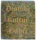 Deutsche Kultur-Bilder - Unknown