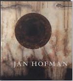 Jan Hofman N-E