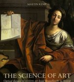 The Science of Art - Optical Themes in Western Art from Brunelleschi To Seurat (Paper) - Martin. Kemp (ISBN 9780300052411)