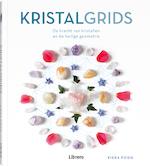 Kristalgrids - Kiera Fogg (ISBN 9789463591867)