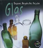 Glas - Alexandra Fix (ISBN 9789055662890)