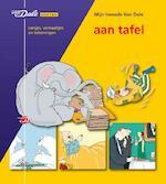 Mijn tweede Van Dale aan tafel - Martine Letterie (ISBN 9789460771309)
