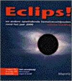 Eclips! - G. Schilling (ISBN 9789073035959)
