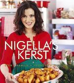 Nigella's kerst - Nigella Lawson