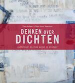 Denken over dichten - Theo de Boer, Peter Henk Steenhuis (ISBN 9789047703556)