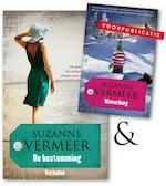De bestemming - Suzanne Vermeer (ISBN 9789044968316)