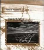 Zwart/wit fotografie - Michael Busselle, Aat van Uijen, Textcase (ISBN 9789057640636)
