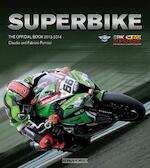 Superbike 2013 - 2014