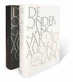 De ondergang van het Avondland - Oswald Spengler (ISBN 9789024420643)