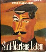 Sint-Martens-Latem