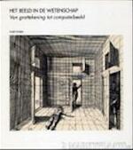 Het beeld in de wetenschap - Harry Robin, Robert van der Veen (ISBN 9789073035805)