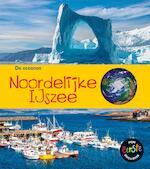 Noordelijke IJszee - Louise Spilsbury (ISBN 9789461756435)
