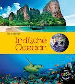 Indische Oceaan - Louise Spilsbury (ISBN 9789461756466)