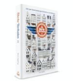Sterke Verhalen - Mark Zegeling (ISBN 9789081905657)