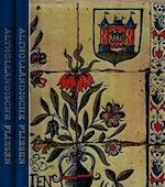 Altholländische Fliesen [2 volumes]