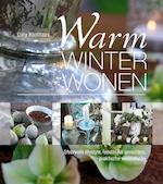 Warm winter wonen - D. Koolhaas (ISBN 9789047507239)