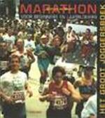 Marathon voor beginners en laatbloeiers - Gertom de Beer (ISBN 9789026107801)