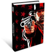 Red Dead Redemption 2 - Piggyback (ISBN 9781911015543)