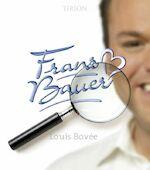 Frans Bauer - Louis Bovée (ISBN 9789043910224)