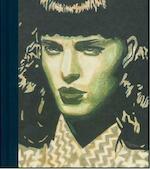 Bruno Vekemans - Eric de Kuyper (ISBN 9789077207253)