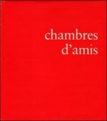 chambres d'amis - Unknown