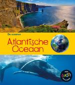 Atlantische Oceaan - Louise Spilsbury (ISBN 9789461756428)