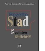 Verzamelde poëzie 2 dln - Paul van Ostaijen