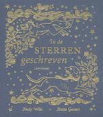 In de sterren geschreven - Anita Ganeri (ISBN 9789047711360)