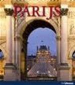 De kunst van Parijs - Jean-Marie Pérouse de Montclos., Agnès de Gorter, Linda Beukers, Elke Doelman (ISBN 9783833142895)