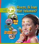Plusleesboek M5 - Cëcile Bolwerk, Vrouwke Klapwijk, Peter Vervloed, Lizzy van Pelt (ISBN 9789053004951)