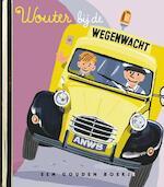 Wouter bij de wegenwacht - Peter Smit
