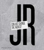 Jr (ISBN 9780714869490)