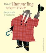 Meneer Hummeling zoekt een vrouw - Joukje Akveld (ISBN 9789089672506)