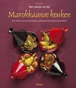 Het beste uit de Marokkaanse keuken - Fatema Hal (ISBN 9789044730838)