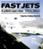 Fast Jets