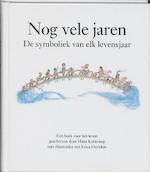 Nog vele jaren - Hans Korteweg (ISBN 9789021595719)