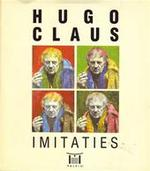Imitaties - Hugo Claus, Roobjee [inl.]