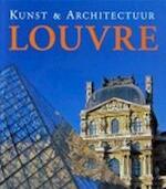Kunst & architectuur Louvre