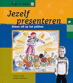 Jezelf presenteren - Celeste Snoek (ISBN 9789057881572)
