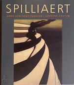 Léon Spilliaert - N. Hostyn, Anne Adriaens-Pannier (ISBN 9789055440689)