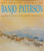 The Favourite Poems of Banjo Paterson