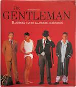 De Gentleman - Bernhard Roetzel (ISBN 9783829020312)