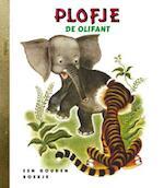 Plofje de olifant - Kathryn Jackson, B. Jackson, Beverley Jackson (ISBN 9789054449089)